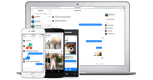 fb-messenger-navegador-web