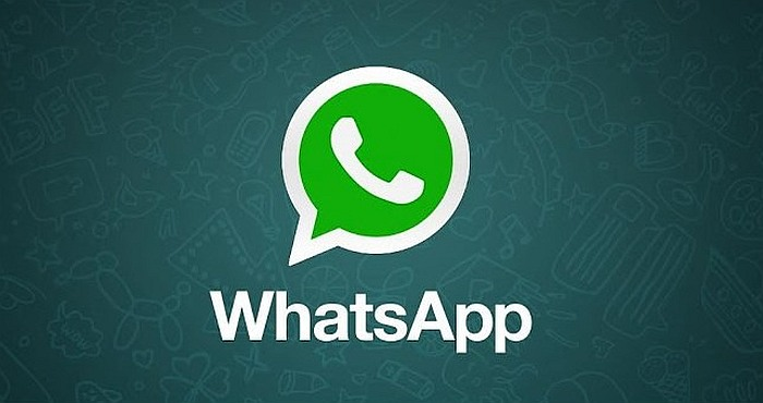 Whatsapp-messenger-gratis