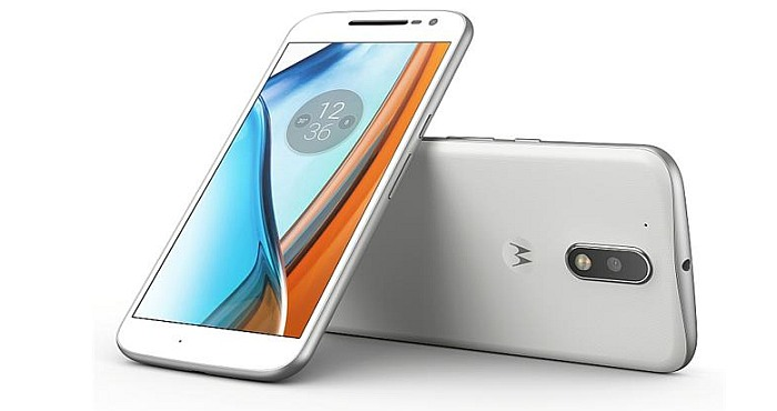 android-moto-g4