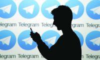 telegram-messenger-app