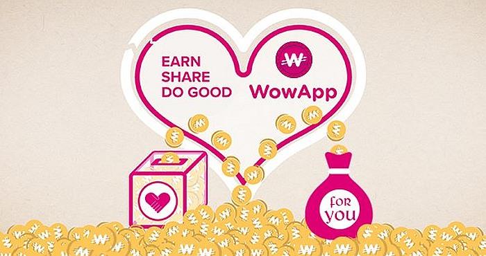 WOWAPP-app